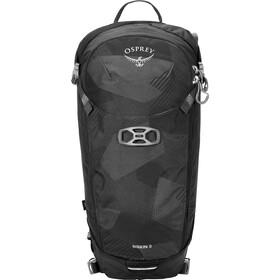 Osprey Siskin 8 Hydration rygsæk Herrer, sort